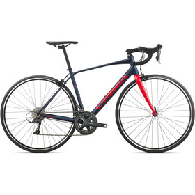 ORBEA Avant H60, blue/red